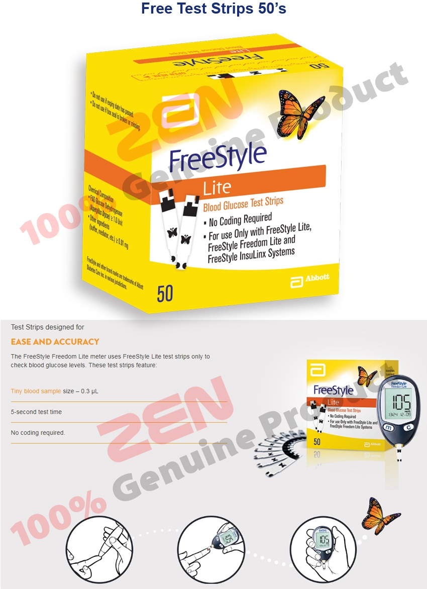 Freestyle freedom lite glucometer fr end 3132020 544 pm last updated 12172017 105712 pm aloadofball Choice Image